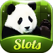 Panda Slots - Free Slot Casino by DoubleSlots: Free Casino Slot Machines Fun Games