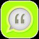 Daily Status For WhatsApp by Social Media Tool Box