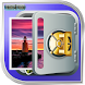 Gallery 3D Pro by stardex