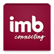 IMB South Asian Peoples by Subsplash Consulting