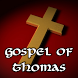 Gospel of Thomas FREE by Spirit Apps
