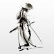 Samurai Dash by Ultimax Games