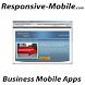 Responsive-Mobile by Raymond Nangle