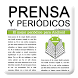 Prensa y Periodicos by SkySoft