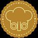 Pappai: prodotti tipici sardi