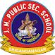 J.M. PUBLIC SEC. SCHOOL