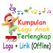 Lagu Anak Indonesia Lengkap by little Studio