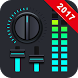 Music Equalizer & Bass Booster by KXAppCenter.Inc.