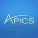 APICS Membership