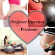 Pregnancy Exercises - Workout by BrickAir