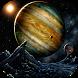Planets Live Wallpaper by Revenge Solution