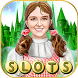Dorothy & toto Slots by Bluto Games