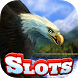 Slots Eagle Casino Slots Games by Rocket Speed - Casino Slots Games