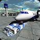 Airport Flight Ground Staff by Amazing Gamez