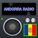 Andorra Radios Free by HD Quality Online Radio World