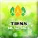 Tiens India Official App by Appsinbox Software Studios