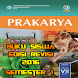 Buku Siswa SMP Prakarya Kls 7 Smstr 1 Edisi Revisi by DIYA TEKNO