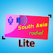 South Asia Radio2 - Malayalam Radio