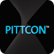 Pittcon 2015 by ATIV Software