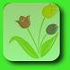 Drag Drop Garden Designer Lite by FergSoft