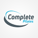 Complete Pilates