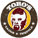 Toro's Tacos & Tequila by Innovative Ordering Solutions, LLC