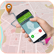 Caller ID & Find True Mobile Number Tracker by Funky Apps Valley