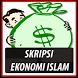 Skripsi Ekonomi Islam by Nusantara Media Corp