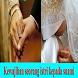 Kewajiban istri kepada suami by XvoroidApps