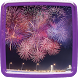 New Year Keyboard by Studio Themes2
