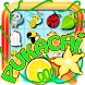 Pukachi onet by LanosWare