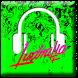Ludmilla Songs Lyrics by LightPattern Studio