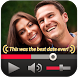 1 Photo Video Maker by Live Oak Video