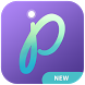PIP Gallery by Magostech Information System Pvt. Ltd.
