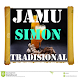 Resep Jamu Sinom