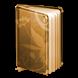 The Essence of Bhagavad Gita by Naga Info Solutions