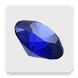 Sapphire by NewAgeSoftware