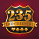 Two Three Five - Game of Cards by Ninemiles Studios Private Limited