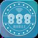 888行動商城 by 91APP, Inc. (9)