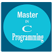 C Programming Language Master by RSN-J Software Solutions