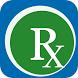 Trumm Drug Healthmart