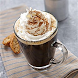 Coffee Drinks Recipes by SherLuck