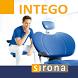 INTEGO by Sirona Dental