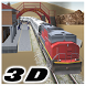 Bullet Train Simulator 3D 2018 by kids Sk igames