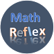 Math Reflex by SocPay