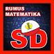 Rumus Matematika SD Lengkap by quizbox studio