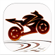 Gangster Moto Racing by D7D Mobile Games
