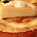 Торты и пироги by MobileDeveloperSanity