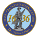 Massachusetts National Guard by Web Medium Solutions