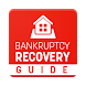 Bankruptcy Recovery Guide by Xovato